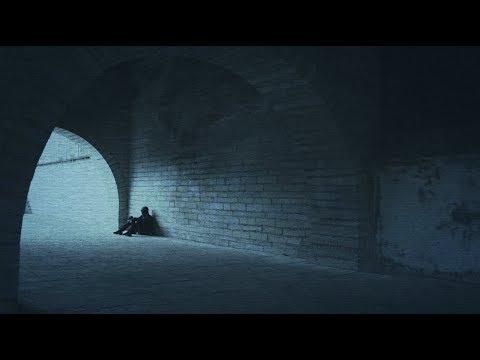 watch Alan Walker - Faded