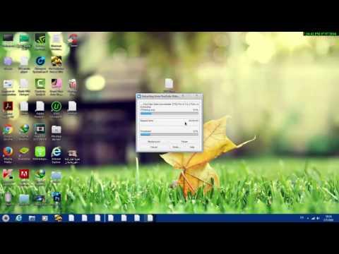 شرح تحميل وتثبيت برنامج YTD Video Downloader | للتنزيل من يوتيوب | فيسبوك