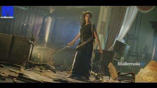 Arundhati Full HD Movie Part 9 of 12   Anushka   Sonu Sood