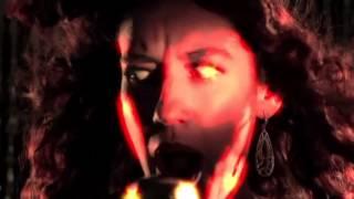 Victoria De Mare- There You Are