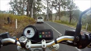 Ducati Monster 600 Exhaust Mivv Music Jinni