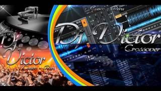 Download Mix Cumbia Pollada 2015 (Dj Victor Cusco)