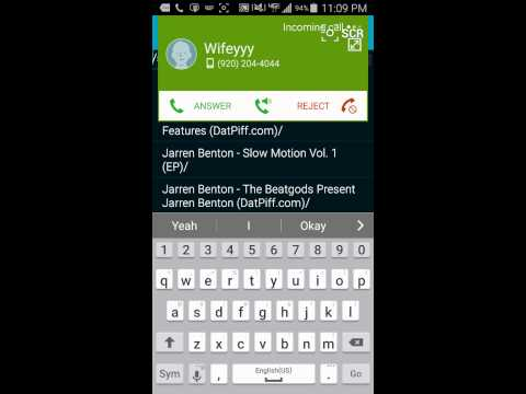 How to patch rom using myboy on android part 2