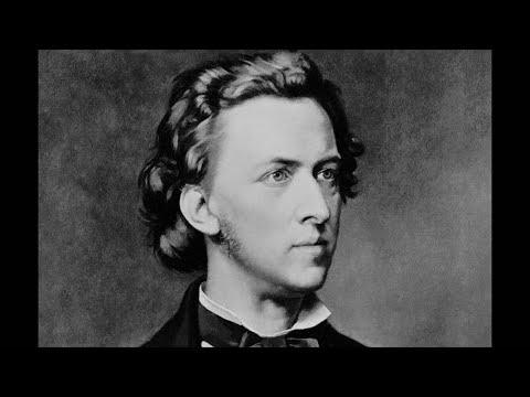 Chopin - Les Sylphides - Waltz
