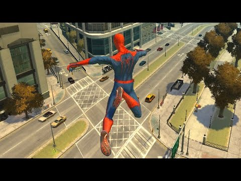 how to get gta iv for free on ps3