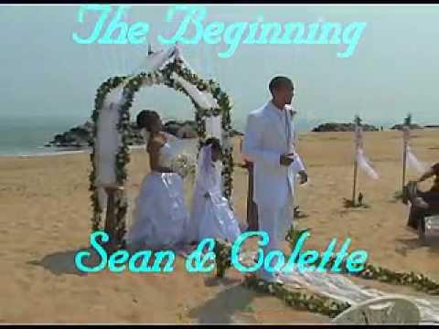 August 04, 2007 Wedding by Virginia Beach Wedding Chapel