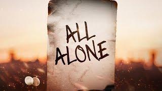 Download Hogland - All Alone (Lyric Video)