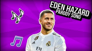 d680d4f2a keep-eden-hazard-to-real-madrid-funny-parody-