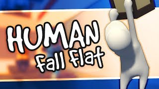 Can We Work Together? | Human: Fall Flat #1