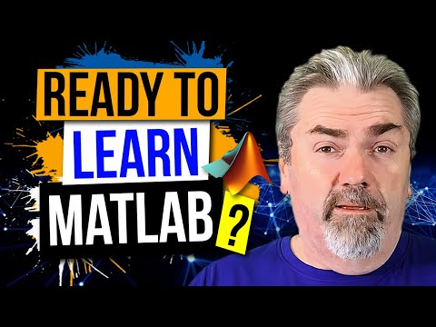 Master MATLAB through Guided Problem Solving on Udemy - Official
