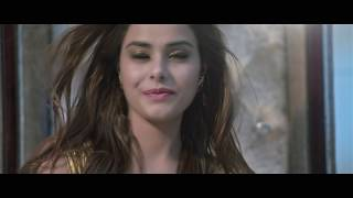 Zeher - Asr || Rvee || Koin || Full Video Song || Latest Punjabi Song 2016