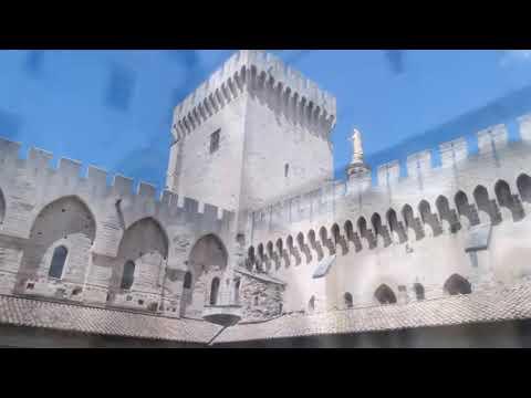 Viaggio in Crociera MSC: Palermo, Malta, Valencia, Marsiglia, Genova, Roma