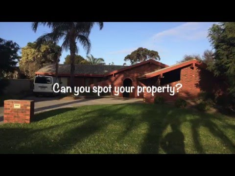 Magill Demolition - 2015 Bites The Dust (Demolition Adelaide South Australia)