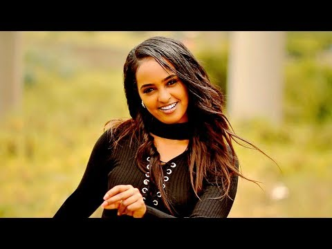 Xxx Mp4 Selamawit Yohannes Hambel ሃምበል New Ethiopian Music 2019 Official Video 3gp Sex