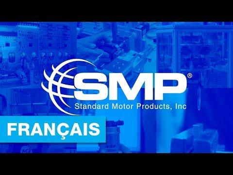 Ingénierie SMP: Long Island City