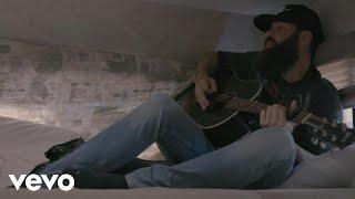 Jordan Davis - On The Road