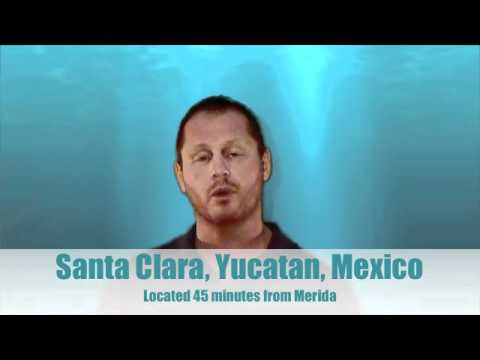Land for sale in Mexico beachfront - Yucatan - Merida - Campeche