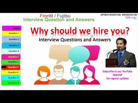 jobs   Frontit    fujitsu careers   FrontIT UAB   fujitsu jobs   fujitsu recruitment