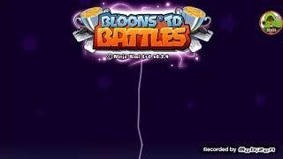 Download (Mais)gamespleiz topses Video