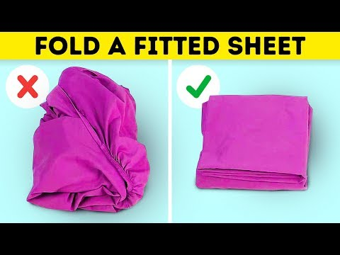 25 TRULY SMART LIFE HACKS FOR YOUR BEDROOM EVERYONE SHOULD KNOW