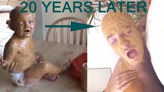 TRY NOT TO LAUGH Challenge - FUNNY Kids Fails Vines and Videos Compilation (Impossible)