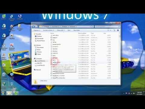 hướng dẫn sửa lỗi khi chương trình notepad mở mặc định trong windows