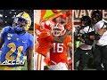 2019 ACC Football Week 12 Highlights