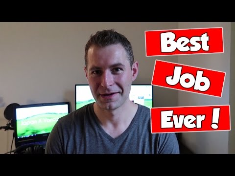 How To Get The Best Teaching English Job In Japan