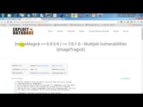 Linux Privilege Escalation - Gibson WarGame