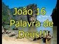 Joao 16 Voz De Jose Comentarios