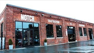 Download Notch Brewing: re-imagining American lager | The Craft Beer Channel Video