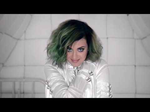 Katy Perry - This Moment (Remix) (Music Video) 'PRISM' OUT NOW!