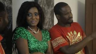 Watch free hot Nigerian Nollywood Movies,Ghallywood Movies in English,Best African Cinema 2016.  See the movie as shown below ....   5 GANG SEASON 1 https://youtu.be/XjCuFoMKLvY  5 GANG SEASON 2 https://youtu.be/61o0E3zIZk4  5 GANG SEASON 3 https://youtu.be/zxgl54I1azo  5 GANG SEASON 4 https://youtu.be/8j8A0-EIg5A  African Movie, Nigerian Movie, Nollywood Action Movie  SUBSCRIBE TO OUR CHANNEL AT http://youtube.com/user/nollywoodbest  LIKE US ON http://facebook.com/Nollywoodbest.Nig  FOLLOW US ON http://twitter.com/nollywoodbest  Subscribe to the nollywoodbest NWB Channel for the best of Nollywood Movies. Like us or make your comments below.