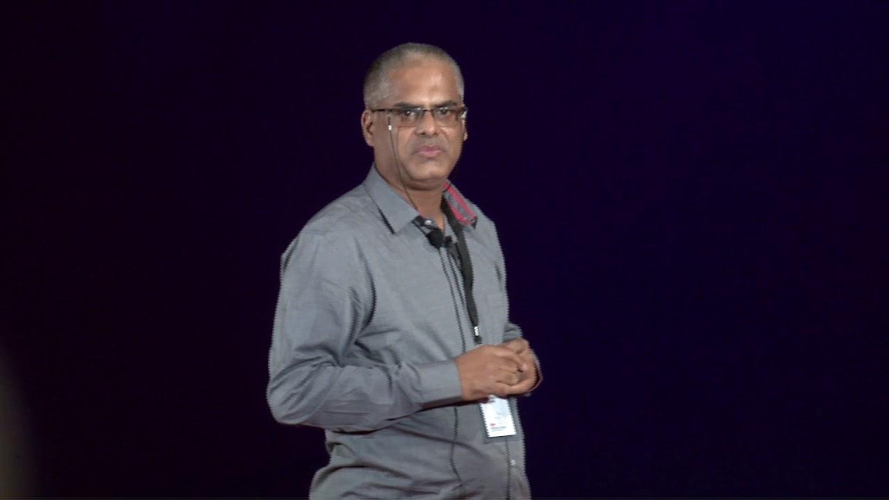 "LGBT""Kyu?""    Bindumadhav Khire   TEDxStMirasCollege"