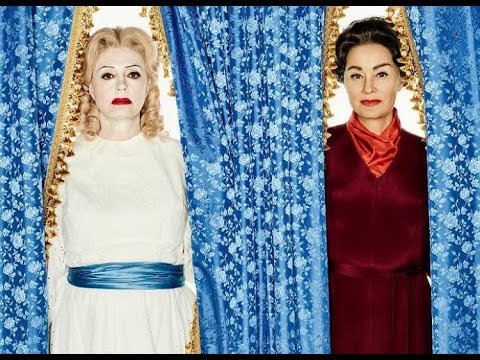 FX's Feud: Bette and Joan Episode 5 Review