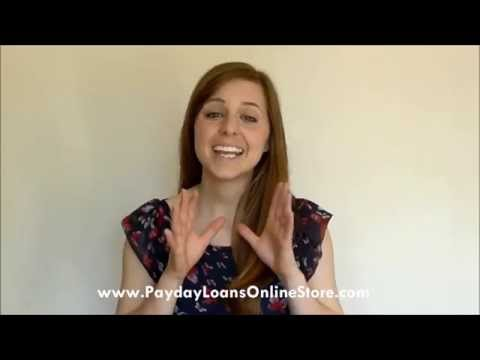 Payday Loans online | Online Payday Loans | Instant Approval
