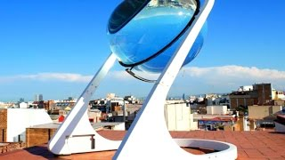 Download 12 Solar Powered Things You Won't Believe Video