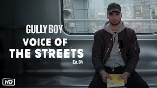 Voice of the Streets Ep.04 - KR$NA