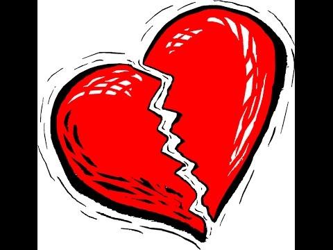 Rabbi David Bar-Hayim: Bereavement- Losing a Spouse, Losing a Parent