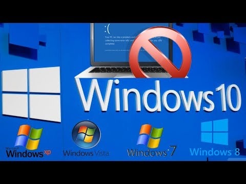make bootable recovery usb windows 8.1