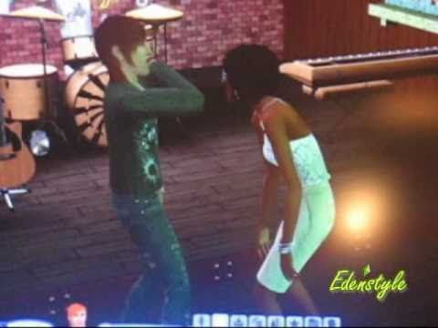 The Sims 3 Late Night preview