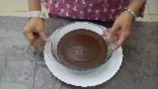 How To Make Chocolate Cake In 5 Minutes In Microwave