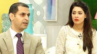 Mehekti Morning | 27 Feburary 2017 | ATV