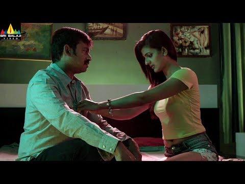 Xxx Mp4 Actress Tanishq Rajan Scenes Back To Back Desamlo Dongalu Paddaru Latest Telugu Movie Scenes 3gp Sex