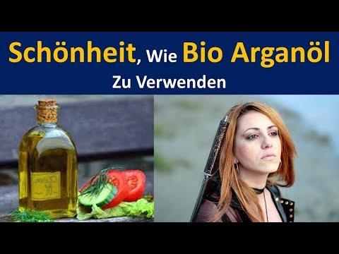 Schönheit verwendet für Bio Arganöl | Face Feuchtigkeitscreme & Hydrating Toner