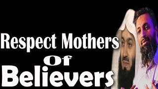 Reward & Preparing Baby To Memorise Quran During Pregnancy | Mufti Menk & Sheikh Tawfique Chowdhury
