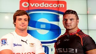 Cheetahs & Kings better off in the Pro 14 than Super Rugby?