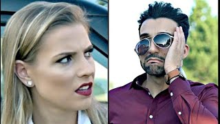 REAL LIFE is NOT BOLLYWOOD | Sham Idrees