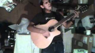 Only Superstition  Coldplay Cover