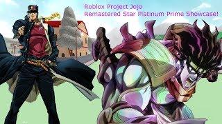 roblox project jojo hacks Videos - 9tube tv